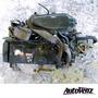 Motor Citroen Peugeot 4l Con Accesorios