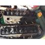 Cámaras Chevrolet Malibu Motor 8 Cil 350 Año 77 Completas