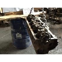 Motor 3/4 Cherokee 242 De Cuello Std