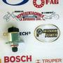 Sensor Valvula Minimo Iac Cavalier Vortec 6-8 Cil Blazer Gm