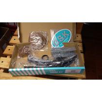 Kit Cadena Tiempo Yaris 2000 - 2009 1.3 Y Belta Osk Japòn