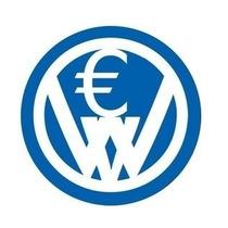 Tablero Volkswagen Golf Vento 93/99