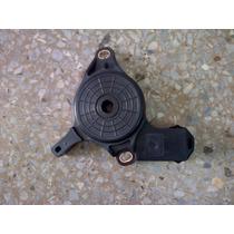 Sensor Pare Neutro Optra Limited/desing Original Gm