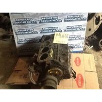Motor 3/4 De Motor Chevrolet Gm-5.0 /305 V-8 Cil Estopera