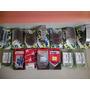 Conchas De Biela Para Hyundai Tucson Elantra / Kia Sportage