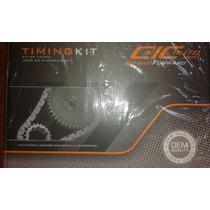 Kit De Tiempo Ford Escape - Fusión Motor 3.0 Marca Cic