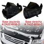 Base De Motor Ford Explorer 2006-2010