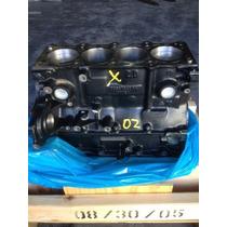 391 Motor 3/4 Original Mopar Dodge Neon 4 Cil 2.0l 1996-2005