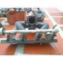 Flauta E Inyectores Y Cuerpo De Aceleracion De Cavalier 2.2