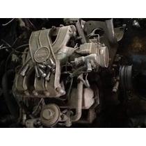 Motor 7/8 Century 2.8