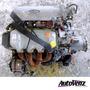 Motor Ford Orion 2.0 8v Con Caja Y Accesorios