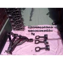 Repuestos Para Fiat Marea Y Coupe Motor 2.0 5cil 20 Valvula