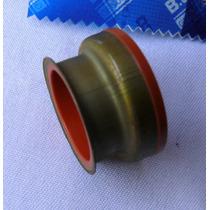 Estopera Sello Varillaje , Aceite Caja Turpial Y Festiva