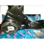 Soporte De Motor Y Caja Automatica Neon 2000 - 2002