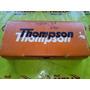 Anillos A 0.50/0.20 Para Toyota 2f Thompson