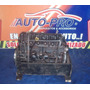 Motor Jeep 242 Grand Cherokee 2002 Al 2005 Power Tech 7/8