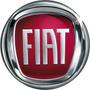 Kit De Embrague Para Fiat Palio 1.8 ( Plato Y Disco)