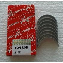 Concha Biela 0.20/0.50 Toyota Starlet. Japonesa