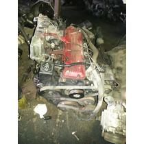 Motor 2.2 Chevrolet Cavalier Con Accesorios Y Caja 94 97