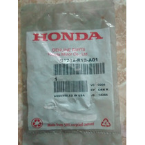 Estopera Delantera Cigueñal Honda Civic Emotion 06-10
