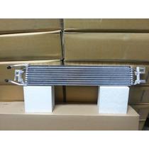 Enfriador De Aceite Caja Auto. Ford Fiesta, Focus, Ecosport