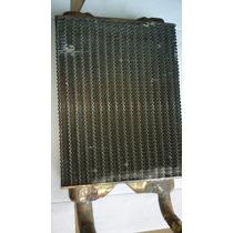 Radiador Calefaccion Aire Acondicionado De Camaro 1970
