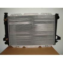 Radiador Bronco 8 Cc Automatica