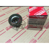 Termostato Para Corolla/starlet 100% Original Toyota..!!
