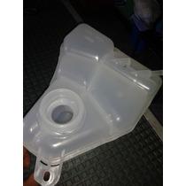 Envase Agua Radiador Fiesta Power/eco Sport 1.6 - 2.0 Florio