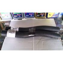 Manguera 1-1/4 Superior Radiador Hyundai Elantra