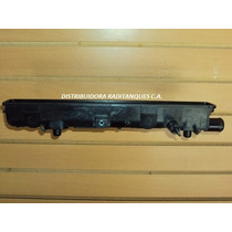Tanque Radiador Salida Chevrolet Wagon R 37 X 4.5