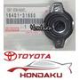 Tapa Radiador Toyota Yaris Corolla Camry Celica 1.1 Lbs
