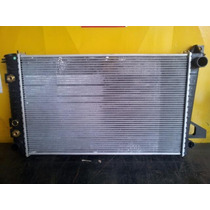 Radiador Para Conquistador Ltd Failane 500