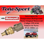 Interruptor Temperatura Refrigerante Ford Explorer Original