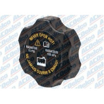 Tapa Envas Deposito Radiador Agua Cavalier Sunfire 1999-2002