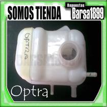 Envase Recuperador De Agua Radiador Chevrolet Optra Gm