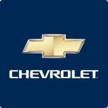 Tapa O Centro De Rin Chevrolet Meriva Cnnv 13