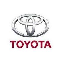Tapa O Centro De Toyota Fortuner Y Hillux 2012 Y 2013