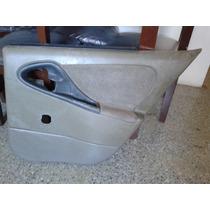 Tapiceria De Puerta Para Chevrolet Cavalier