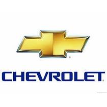 Taza De Chevrolet Blazer 4 X2 Original 98 99