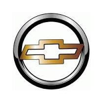 Taza De Chevrolet Malibu O Chevy Nova Rin 14