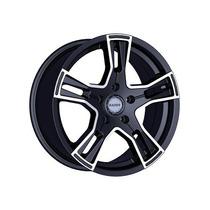 Rin 15 Pulgadas Ford Ltd - Galaxie - Maverick - Falcon