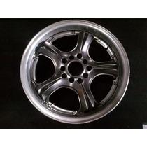 Rines De Aluminio 15 Decorativos Para Chevrolet Astra