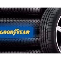 Cauchos 195/75/14 Goodyear Gps2 Nuevos 2015 Garantizados