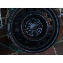Rines Originales Para Ford Ka ,aveo,corolla Y Fiesta 14r