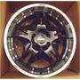 Rines 20 6 Huecos Chevrolet Avalanche Kone