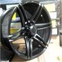 Rines 20 6 Huecos Chevrolet Luv Dmax 6042