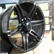 Rines 20 6 Huecos Chevrolet Tahoe 6042