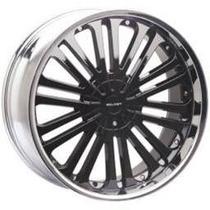 Rines 20 Chevrolet 6h Avalanche/silverado/tahoe Status