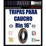 Rin 16 Rin De Carro